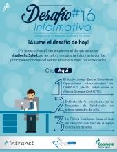 Desafio-Informativo-OCT26