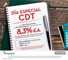 CDT2_OCT26_2016
