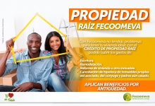 PROPIEDAD_RAIZ_01