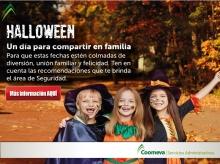 MAILING-Halloween3