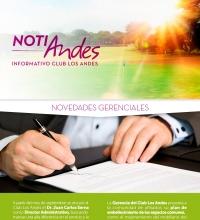 NotiAndes_01