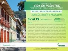 Mailing-por-los-pueblos-de-Antioquia-VP-v2