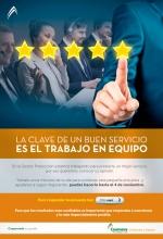 Email_encuesta_2