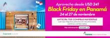 baner-BLACK-FRIDAY-740X260-3