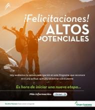 Mailing-Altos-Potenciales-v3