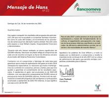 Hans_172