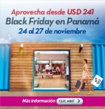 baner-BLACK-FRIDAY-240X250-2 (3)