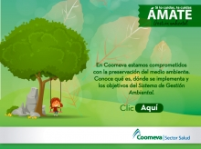 mailing-gestion-ambiental3