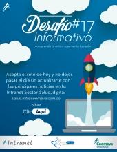 Desafio-Informativo-#17