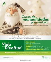 Curso-de-manualidades-VP-Bogotaì1