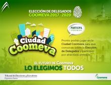 p_EleccionesJuego_NOV2016