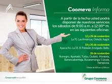 Mailing-Cambio-Horarios-Medellin-Coomeva (1)