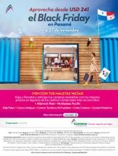 MAILING-BLACK-FRYDAY-PANAMA-HM181016