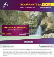Yopal