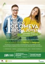 Evento Jovenes - Barranquilla