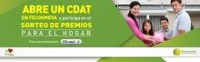 Banner CDAT vf