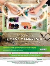 Emprende_Bucaramanga