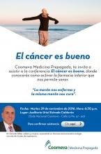 p_MP_CANCER_NOV2016