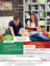 Adaptacion-Credito-Coomeva-Educa