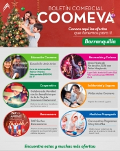 Barranquilla_01