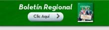 Barranquilla_02