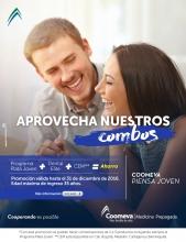 mailing-combos-medicina-prepagada02