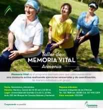 MemoriaVital_NOV2016