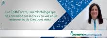nb_Medica