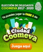 img_Eleccion_NOV2016