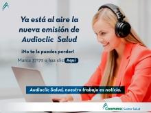 AudioClic-Nov