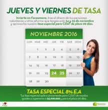 TASA_ESPECIAL_CDAT