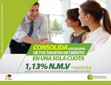 CompraCartera