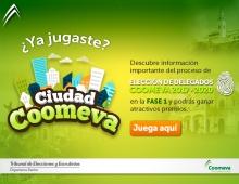 Emailing-CiudadCoomeva
