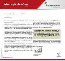Hans_175