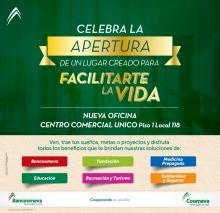 Mailing-NUEVA-OFICINA-BARRANQUILLA-AF0716