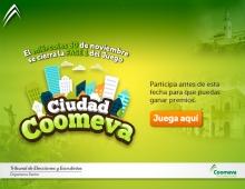 Emailing-CiudadCoomeva2
