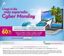 Cyber-Lunes