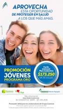 PromoOro_MP