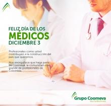 Tarje_Medico