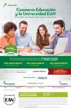 Mailing-convenio-EAN02