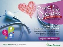 Em_Semana de la Salud 2016_4