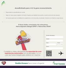 ticket-virtual