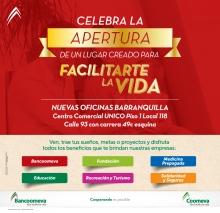 MailingAperturaOficinaLa93_AQ11116