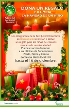 DonaRegalo_BQUILLA