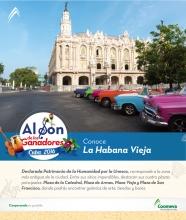 ConvencioonCuba_DIC2016