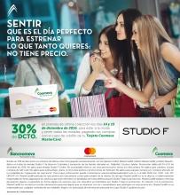 Mailing-Studio-F