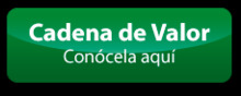 btn_CadenaValor