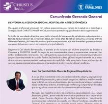 comunicado_farallones_01
