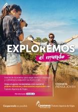 Campan¦âa-Jo¦üvenes-Bajada-Recreacio¦ün-y-Turismo (3)
