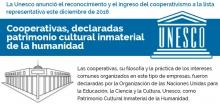 cab_Unesco